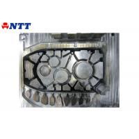 Best Plastic Injection Mold Die Cast Mould 2083 Steel With CNC Machining Services wholesale