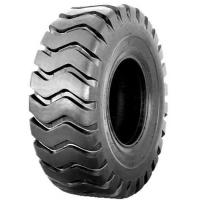 14.00-24 28PR E3 OTR Tires Mine Tyres Mining Tyres Heavy Duty Tires Off the Road Tires Top Quality Bias Ply Belted Tires