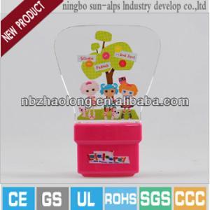 Decorative mini lights decorative mini lights images