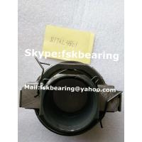 Buy cheap ISUZU Auto Parts 81TKL4801 Clutch Release Bearing for 4HK1 4HE1 Engine from wholesalers