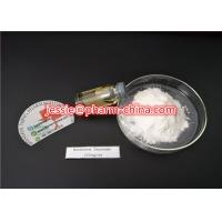 Best DECA Hormone Injectable Steroid Deca Durabolin Winstrol Nandrolone Decanoate / DECA CAS 360-70-3 wholesale