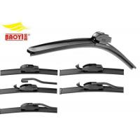 Best Car Window 24 Inch Replacing Windshield Wiper Blades Fit For European Vehicles wholesale