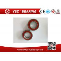 Best Gcr15 Material Angular Contact Ball Bearing NSK 7007B.2RS1-TVP FOR Casting Equipment wholesale