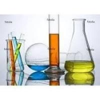 Best Related Requirements Complied  Laboratory Testing Services Short Issue Report Time wholesale