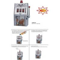 Buy cheap Wine Dispenser from wholesalers