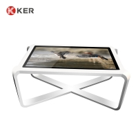 Best 43'' Interactive Touch Table wholesale