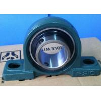 Best Heavy Load Customized Pillow Block Bearing UCP210 For Light Textile wholesale