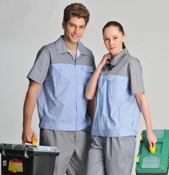 Cheap workerwear for sale