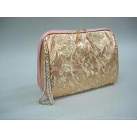 Best fashion lady bag with competitive price wholesale