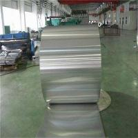 Best Eco Friendly Aluminium Alloy Coil 0.3 - 3.5 Mm Thickness SGS / CE Approved wholesale