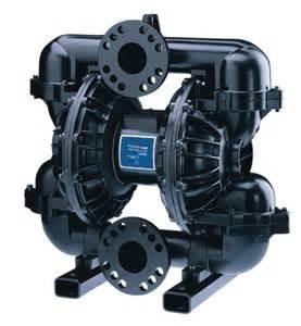 Best Verderair Diaphragm Pump wholesale