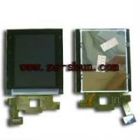 Best mobile phone lcd for Sony Ericsson C902 wholesale