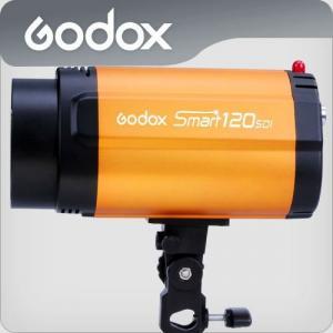 Cheap Smart Series Anti-Preflash Studio Flash Light 120WS   for sale