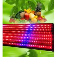 Buy cheap 120 Degree LED Weed Growing Lights T8 18w , Grow Light Strips Bar Eco Friendly from wholesalers