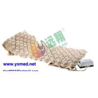 Best Anti-Decubitus Mattress Lattice Style wholesale