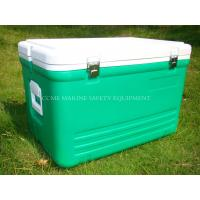 Best High Quality Competitive Price Plastic Cooler Box wholesale