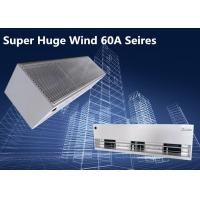Best New Super Huge Wind Theodoor Air Curtain For High Door Or Large Wind From Environment wholesale