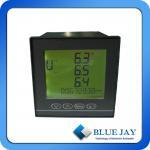Best Multifunction network power meter, harmonic meter, Max Demand meter wholesale