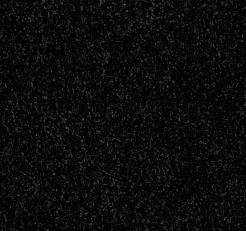 Details Of China Black Pearl G684 Granite Stone 98343674
