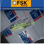 Best OEM High Performance  24152CC/W33 Spherical Roller Bearings wholesale