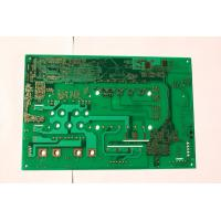 Best FR-4, CEM-3 immersion Tin, OSP 6, 3, 4 layer led pcb board HASL pcb 1.6mm ROSH compliant wholesale
