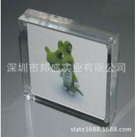 Best Perspex/Acrylic sign holder wholesale