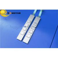 Buy cheap Original Wincor ATM Parts 2050XE Function Key 1750059755 Natural Packing from wholesalers