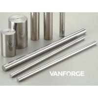 Best Nickel Alloy 690 Composition , Inconel 690 Chemical Composition Corrosion Resistant wholesale