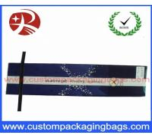 Best 200g PET / AL / PE Coffee Packaging Bags With Side Gusset wholesale