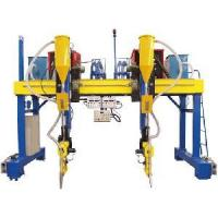 Best Gantry Type Automatic Welding Machine (SHL Series and SSHL) wholesale