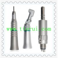 Cheap low speed handpiece  TRE851 for sale