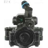 China 20 293 Ford Focus Power Steering Pump Replacement YS4Z3A674B OEM Performance on sale