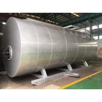 Cheap Vulcanizing autoclave tank Steam boiler heating / electric heating direct and for sale