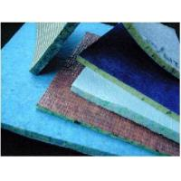 China Carpet Underlay, Sponge Foam on sale