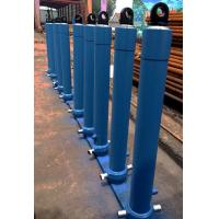 Best Telescopic Hydraulic Cylinder wholesale