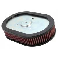 Best include full all kinds of atv filters wholesale