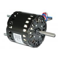 China 40W 1.7A AC Shaded Pole Fan Motor ,  Residential Kitchen Fan Motor on sale