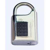 Best Electronic password padlock used in  medical offices, law offices and liquor stores;  ware wholesale