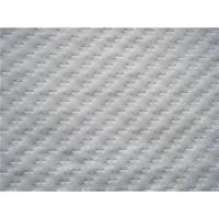 Best Knitted mattress fabric wholesale