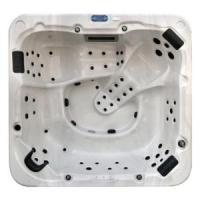 Best Outdoor SPA with 6 Seats (A860) wholesale