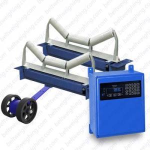 Best conveyor belt weighing system wholesale
