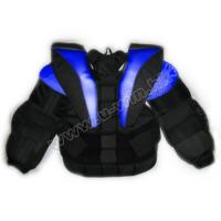 """Best <strong style=""""color:#b82220"""">Hockey</strong> <strong style=""""color:#b82220"""">Goalie</strong> <strong style=""""color:#b82220"""">Gear</strong> Chest & Arm (UWIGE-B1CA) wholesale"""