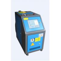 Best Non - Corrosive Electric Thermal Oil Temperature Control Unit With 24kw Heat Power wholesale