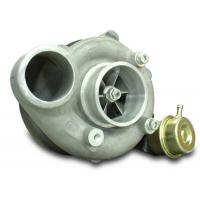 Best SAAB engine GT17 Garrett Turbocharger GT1752 433352-0010 , 452204-0001 wholesale