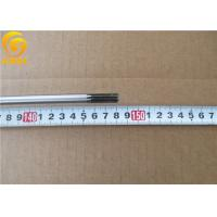 China High Precision Brush Cutter Parts Drive Shaft for Petrol Strimmer Brush Cutter 1480mm 9 Teeth on sale