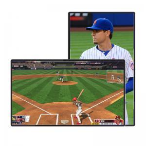 Best iSO9001 Digital Signage Display wholesale