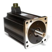 Best 142 mm Frame Brushless 4 Pole Ac Motor For Industrial Automation Machine wholesale