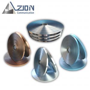 Best High Quality 8011 Aluminum Foil,Aluminum Foil Roll Price Per kg wholesale