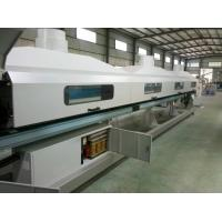 Best Induction Drying Oven for Tin Can Seam Welding and Coating wholesale