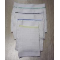 Best Adult Washable Urine Leg Bag Holder White For Incontinence People wholesale